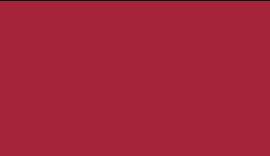 Kurn Hatttin Logo