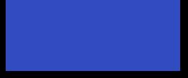 Westminster Cares Logo
